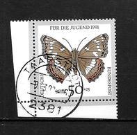 LOTE 1980 /// ALEMANIA FEDERAL 1990 - YVERT Nº: 1345 ¡¡¡ OFERTA - LIQUIDATION !!! JE LIQUIDE !!! - Used Stamps