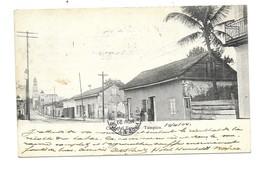 Tampico (1904) - Mexiko