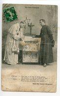 Périgueux Abbé Chabot Un Bon Conseil - Périgueux
