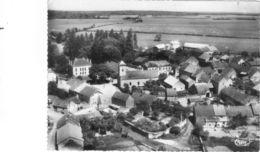 Bligny Le Sec.Vue Aérienne - Other Municipalities