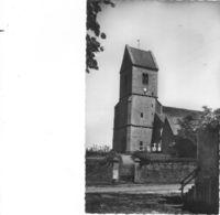 Viévy.L'Eglise - Other Municipalities