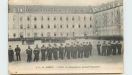 29-BREST-N°303-B/0210 - Brest