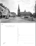 NB - [506667]B/TB//-France  - (59) Nord, Somain, La Place Jean-Jaurès - Frankreich