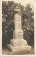 27° REGGIMENTO FANTERIA B.TA PIAVE VIAGGIATA 1926  (201) - Militari