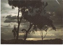 LAC KIVU GISENYI - Ruanda