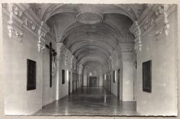 1956 STIFT KLOSTERNEUBURG Alter Konventgang - Klosterneuburg