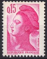 FRANCE N** 2180 MNH - Unused Stamps