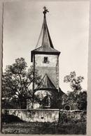 1957 KLOSTERNEUBURG St. Gertrudskapelle - Klosterneuburg