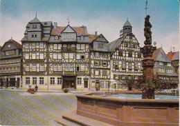 Butzbach Ak148545 - Butzbach