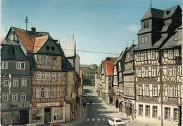 Butzbach Ak148546 - Butzbach