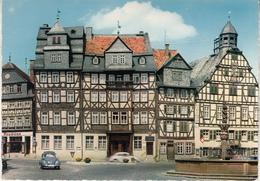 Butzbach Ak148547 - Butzbach