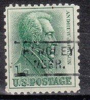 USA Precancel Vorausentwertung Preo, Locals Nebraska, Hendley 729 - Vereinigte Staaten