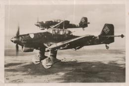 CPA Armee Allemande   @ 32 @ - Guerra 1939-45