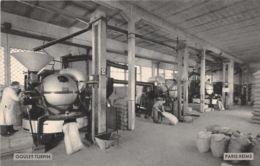 51-REIMS-ETABLISSEMENT GOULET TURPIN-N°327-G/0341 - Reims