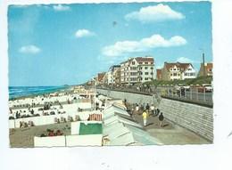 De Haan Strand - De Haan
