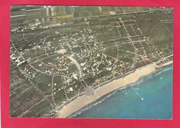 Modern Post Card Of Lignano Pineta, Friuli-Venezia Giulia, Italy.A48. - Altre Città