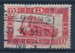 """TR 320 - """"SERAING Nr 3"""" - (ref. 30.296) - 1942-1951"""