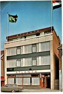 Katwijk Aan See Hotel Atlanta - Katwijk (aan Zee)