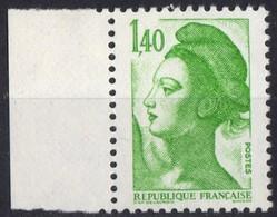 FRANCE N** 2186 MNH - Unused Stamps