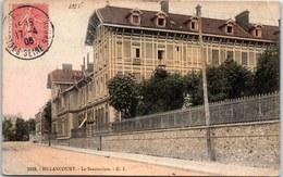 92 BILLANCOURT - Le Sanatorium. - Boulogne Billancourt