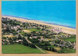 X14151 Etat Parfait - ASNELLES Calvados LA BELLE PLAGE 1980s ARTAUD Frères 222 - Altri Comuni