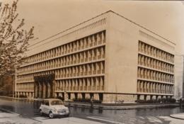 Ljubljana 1962 - Slowenien