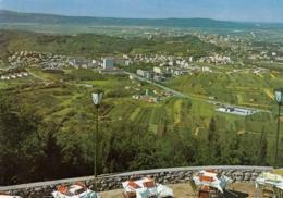 Nova Gorica - Gostišče Kekec 1968 - Slowenien