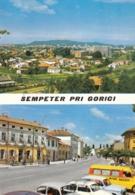 Nova Gorica Šempeter - Slowenien