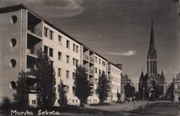 Murska Sobota 1955 - Slowenien