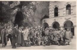 Postojna - Slowenien