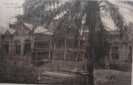 Stanleyville : Villa Régina - Belgisch-Congo - Varia