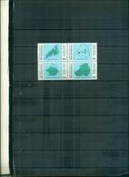 MICRONESIA INDEPENDANCE  4 VAL NEUFS A PARTIR DE 0.60 EUROS - Micronésie