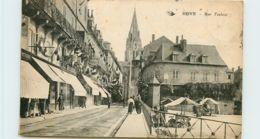 19* BRIVE                   MA49-0701 - Brive La Gaillarde