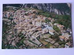 CPM  - CLANS - Vallée De La Tinée - Autres Communes