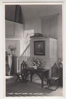Winchelsea Wesley's Chapel - Autres