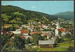 SLOVENIJA SLOVENIA GORENJA VAS Two Postcard (see Sales Conditions) 00433-4 - Slowenien