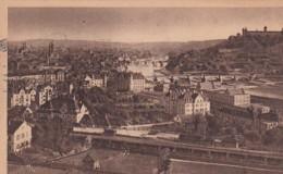 2869366Würzburg, 1923 (sehe Ecken) - Wuerzburg