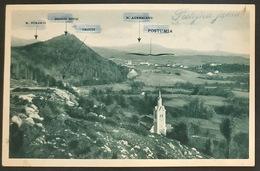 Postojna Jama (1940) - Slowenien