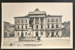 Pirano - Municipio - Slowenien