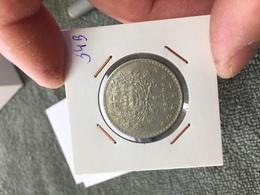 Guinée Portugaise  1$ Escudo 1933 Rare Et Tres Rare Etat - Guinea