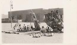 SUDAN WATERMELON SELLERS - Sudan