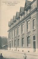 Lille EC 56 Catho Maison Des étudiants 125 Rue Meurein Rare état Neuf - Lille
