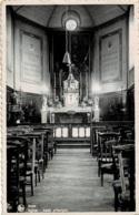 Acoz Eglise - Autel Principal Circulée En 1951 - Gerpinnes