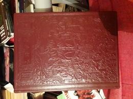 Bonnot  Les Quatre Livres De Confucius - Livres, BD, Revues
