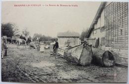 LA SCIERIE DE BRIENNE La VIEILLE - BRIENNE La VIEILLE - Sonstige Gemeinden