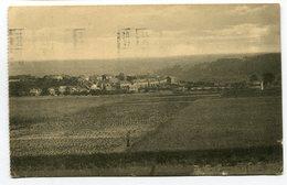 CPA - Carte Postale - Belgique - Saint Servais Lez Namur - Sanatorium Du Beau Vallon - 1926 ( MF11283) - Namur