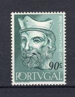 PORTUGAL Yt. 820 MNH** 1955 - Nuovi