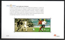N° 208 ** - 2004 - Blocks & Sheetlets