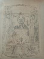 LAURENT-GSELL Lucien - Prints & Engravings