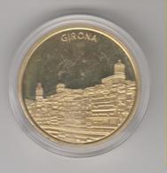 GIRONA - Espagne